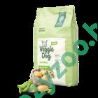 Green Petfood VeggieDog Grainfree 10kg
