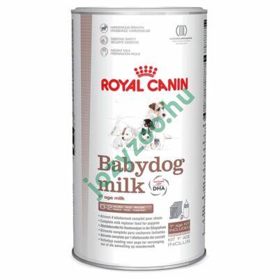 Royal Canin 1st Age Milk 2KG