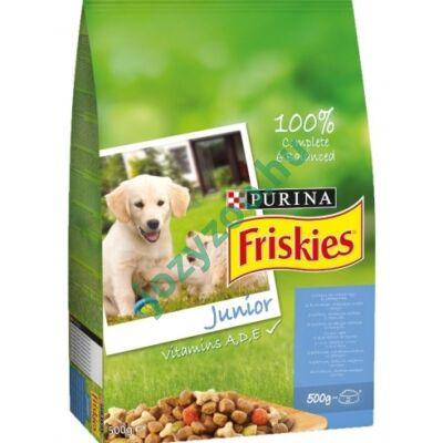 Friskies Junior 15kg