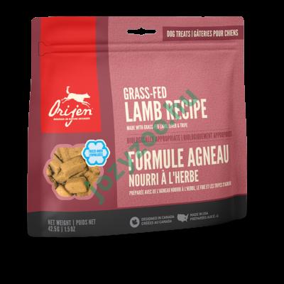 ORIJEN Grass-Fed Lamb 0.0425 kg