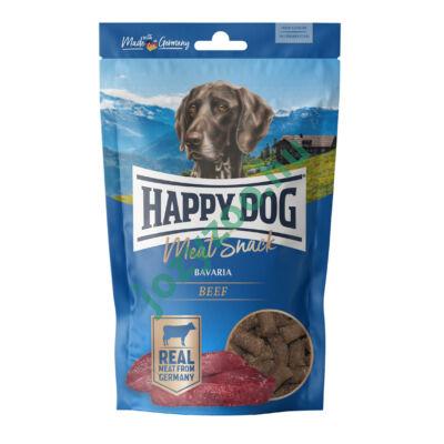 Happy Dog MEAT SNACK BAVARIA 75gr.