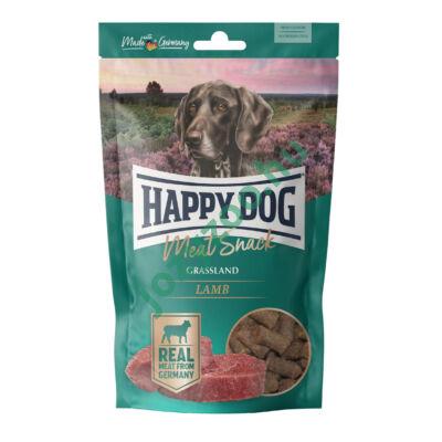 Happy Dog MEAT SNACK GRASSLAND 75gr.