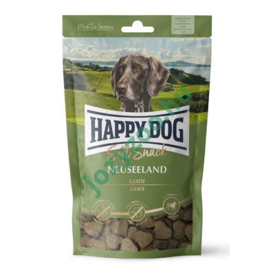 Happy Dog SOFT SNACK NEUSEELAND 100gr