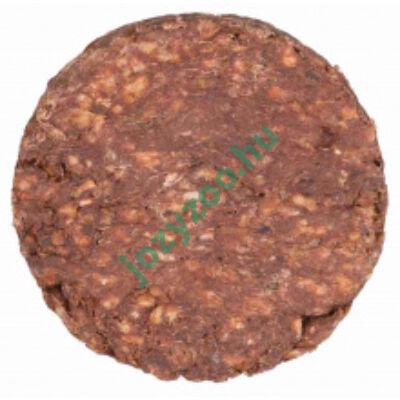 TRIXIE JUTALOMFALAT BIVALY TORTA, 45G