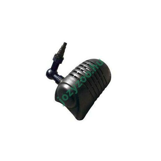 UBBINK Pumpa Powermax 10000 FI 9550 l/h