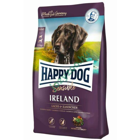 HAPPY DOG SUPREME IRELAND 12,5 KG