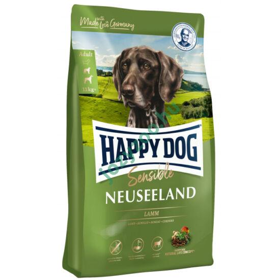 HAPPY DOG SUPREME NEUSEELAND  12,5KG