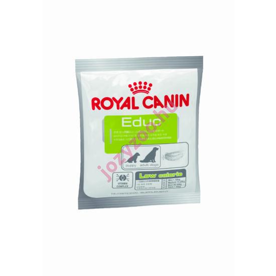 Royal Canin EDUC (30*50g) 1,5KG