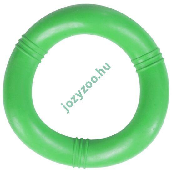TRIXIE Játék Gumi Karika Úszó 15cm