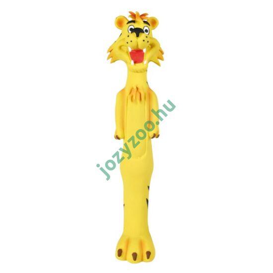 TRIXIE Játék Latex Longi Állatok 30–32cm
