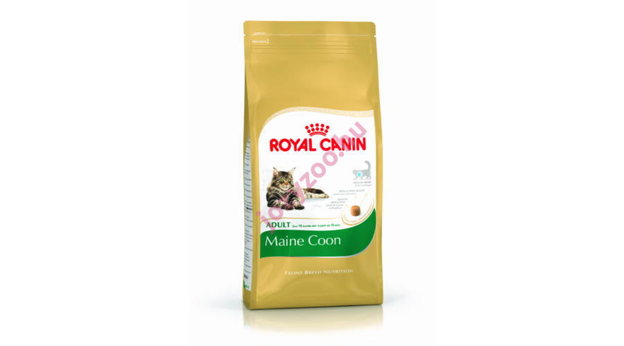 royal canin maine coon adult 10kg royal canin jozyzoo llateledel. Black Bedroom Furniture Sets. Home Design Ideas